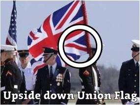 UnionFlagUpsideDownHighlighted