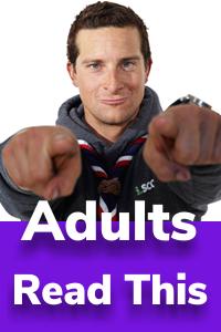 Adult volunteering opportunities at 16th Bermondsey